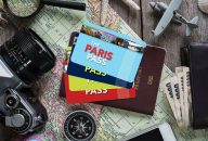 The Paris Pass: Attractions, Transportation & Museums