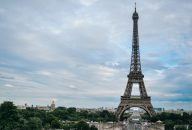Skip the Line Eiffel Tower Tour + Optional Seine River Cruise