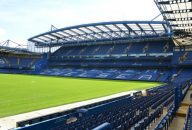 Chelsea FC Stadium Tour and Museum Entrance Tickets
