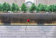 9/11 Tribute Museum & Guided 9/11 Memorial Tour