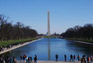 Day tour to Washington & Philadelphia